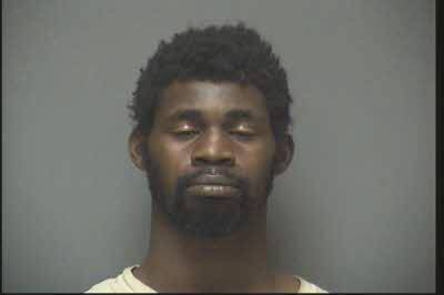 Dothan Man charged with Possession of a Controlled Substance and Burglary