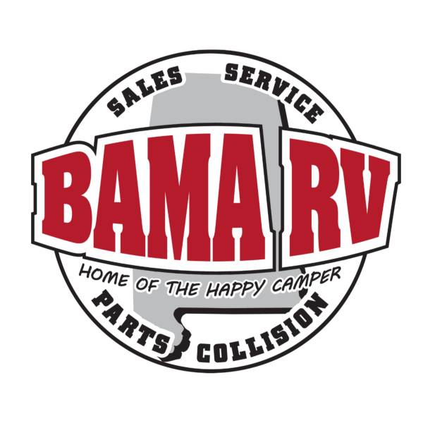The Best RV Dealer in the South