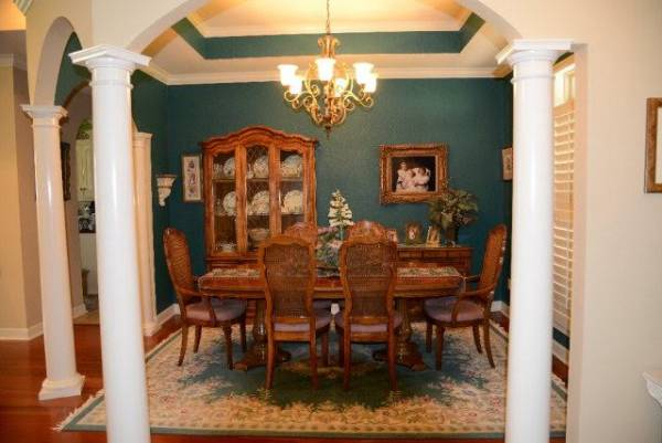 Hometown Lenders Featured Home