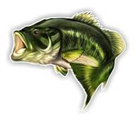 Updated: 2017 Area Bass Tournaments Schedule