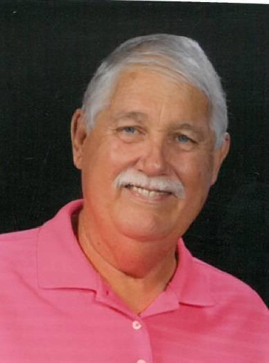 Mr. Henry Wheeler Passed Away