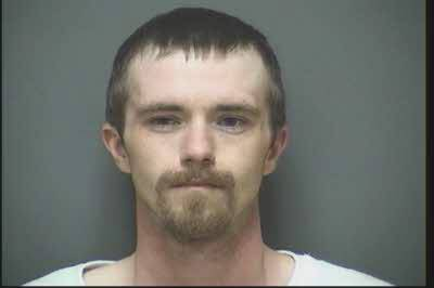 Dothan Man Charged with three counts of Fraudulent Use of a Credit Card and Theft of Property