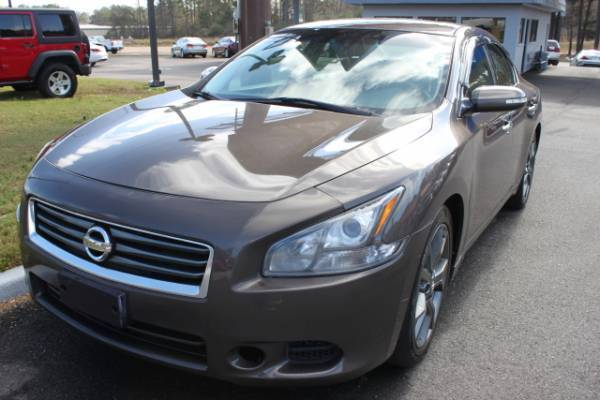 Low mileage cars financed for people with bad credit