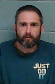 Chipley Man Arrested for Weapons and Narcotics Offenses