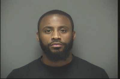 Dothan Man Charged with Theft of Services