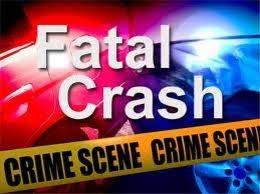 9:03 PM. DEVELOPING.    Crash In Covington County Has Claimed Three Lives - Multiple Inuries