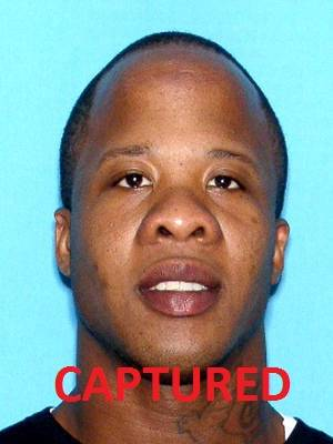 One of the Marianna Kidnapping Suspects in Custody