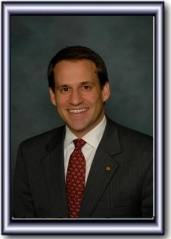 Alabama Governor Kay Ivey Into Recycling Bob Riley Administration