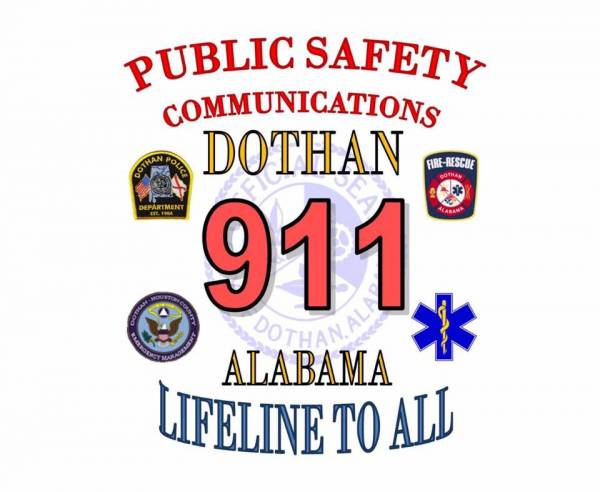 Are You Looking For A Rewarding Career In Public Safety?