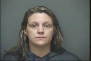 Drug Investigation Lands Two in Jail