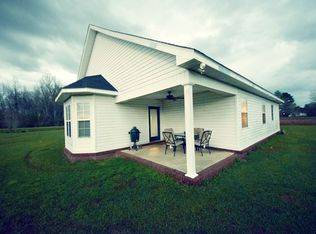 Hometown Lenders New Lising at 1601 Johnny Murphy Road