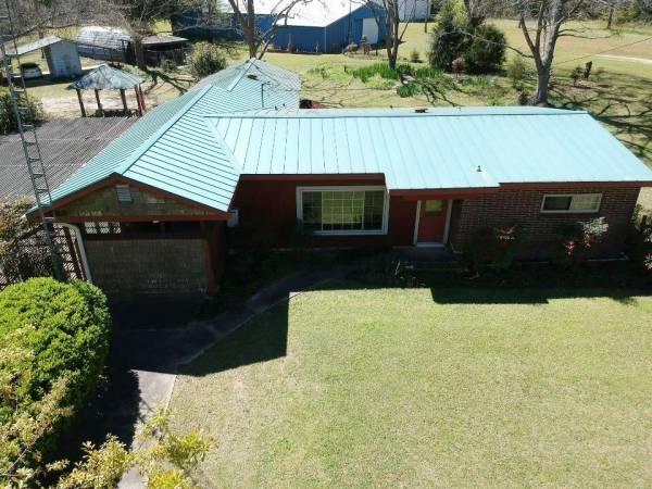 HOME FOR SALE- 6310 GLEN LAWRENCE $239,000