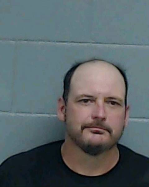 Traffic stop leads to drug arrest in Chipley