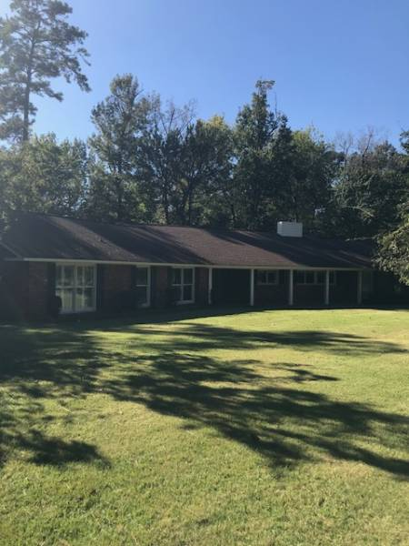 HOME FOR SALE - 111 PINE TREE $324,900