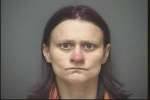 Additional Charges Filed in Baby Death