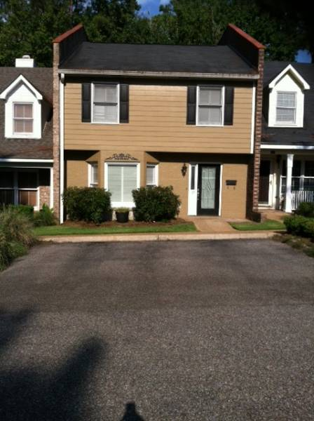 HOME FOR SALE- 105 AZALEA- $119,900