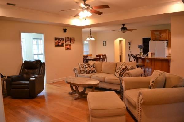 OPEN HOUSE- JULY 8- 9751 S ROCKY CREEK ROAD $249,900