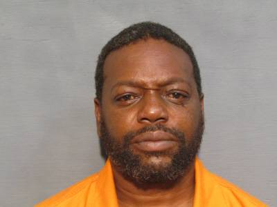 WANTED: MARLOW NEAL
