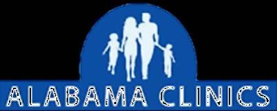 Alabama Clinics - What is ADHD?