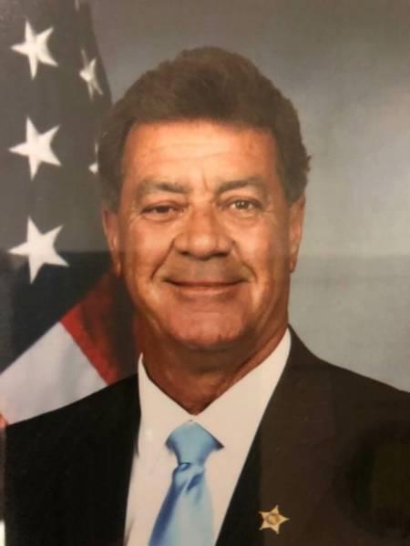 From Houston County Sheriff Donald Valenza