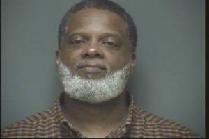 Additional Financial Exploitation of the Elderly Charges Filed Against Saffold