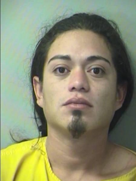 Teenaged Mom Stabbed to Death in Destin Florida - Suspect in Custody