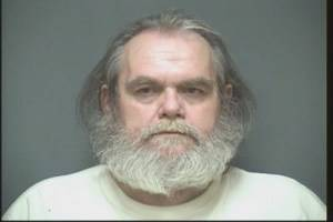 Joint Investigation Leads to Drug Trafficking Charges