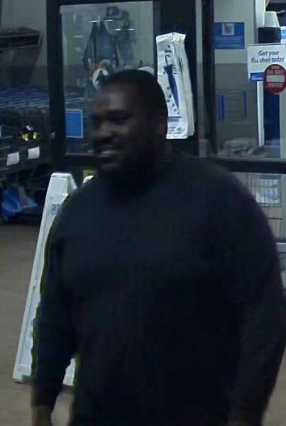 Dothan Police Needs Your help Identifying these People