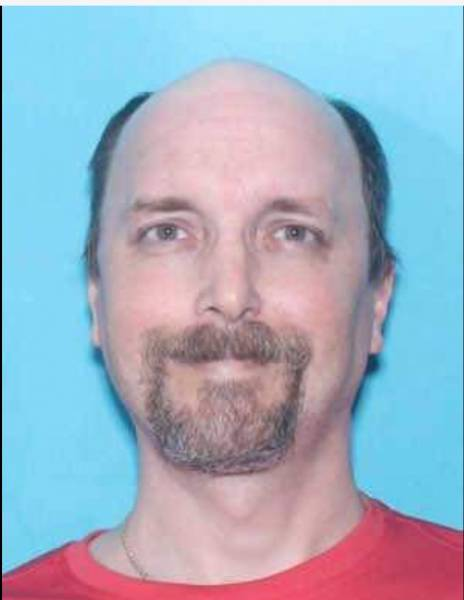 UPDATED @ 11:38 PM  2:09 PM.  DEVELOPING.     Former Police Officer Shoots And Kills Wife or Girlfriend In Samson