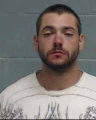 FREEPORT MAN FACING DRUG CHARGES IN WASHINGTON COUNTY