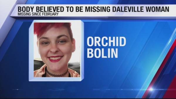 Body found in Barbour County believed to be missing woman