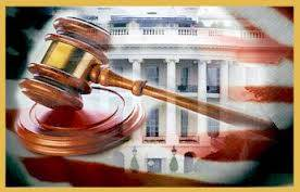 How A Criminal Case Proceeds In Court
