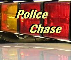 8:59 PM    ALEA - Troopers - Chase On Highway 231 Of Motorcycle - Then Went Wrong Way - APPREHENDED But Trooper Injures Leg