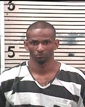Traffic Stop Lands Two in Jail in Holmes County