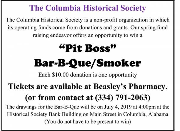 Pit Boss Bar-B-Que - Smoker
