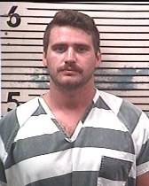Bonifay Man Arrested For Cocaine
