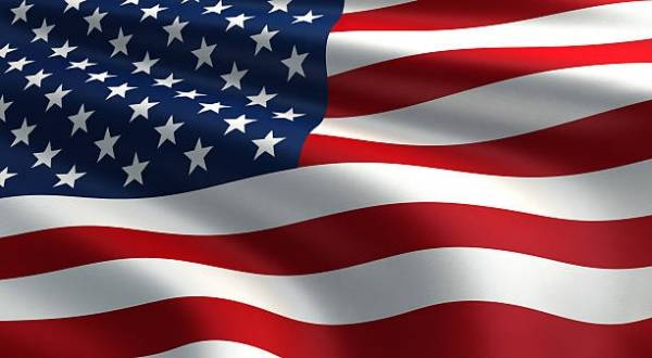 Happy and Safe 4th from Robison Legal Services