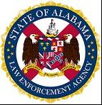 UPDATED ON SUNDAY    Congratulations To Pate Nelson As He Has Become An ALEA - State Trooper