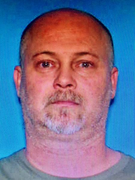 HOLMES COUNTY – The Holmes County Sheriff's Office is Asking for the Public's Assistance in Locating a Bonifay Man
