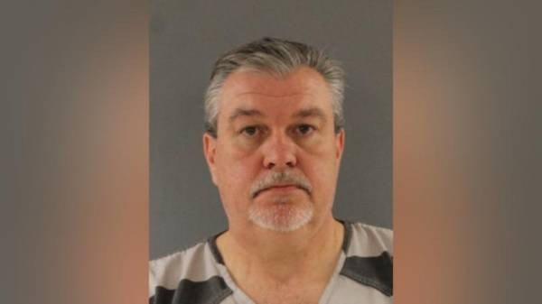 UPDATED @ 4:04 PM   Alabama fugitive Wanted on 58 Counts of Sexual Abuse Captured in Knoxville,Tenn