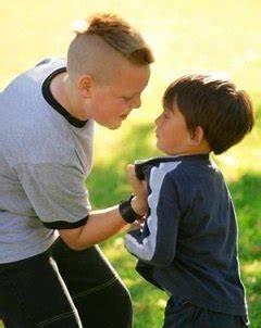 HEADLAND FOOTBALL - Ass. Principal - Deputy - Parent Physically Grabs Student