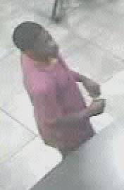 Dothan Police Department is Seeking the Help Identifying this Persons