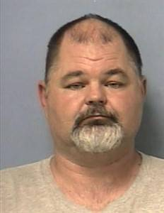 TRUCK DRIVER ARRESTED IN CHILD SEX ABUSE CASE