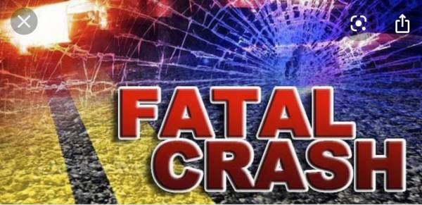 11:09 PM     Pedestrian Struck By Motor Vehicle - Fatality - Level Plains