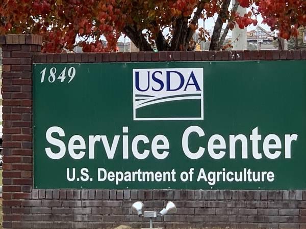 UPDATED @ 7:48 PM  SUNDAY   FARMERS BEWARE - SPECIAL ALERT - BEWARE - SPECIAL ALERT