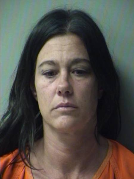 Mental Health Counselor Charged with Having Sexual Relationshio with Client