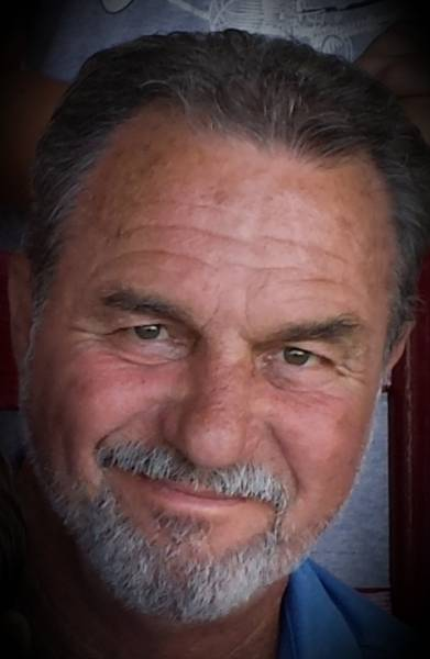 Steve Berry Passed Away
