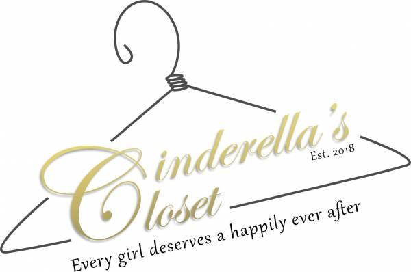Cinderella's Closet Prom Event