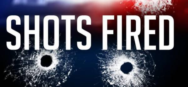 UPDATED 10:01 AM.  DEVELOPING.    HWY. 51.  Shots Fired Situation Dale County