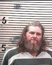 DEFUNIAK SPRINGS MAN CHARGED WITH METH DISTRIBUTION